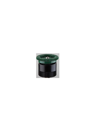 DIFUSOR PSU-02-12A