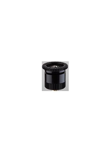 DIFUSOR PSU-02-15A