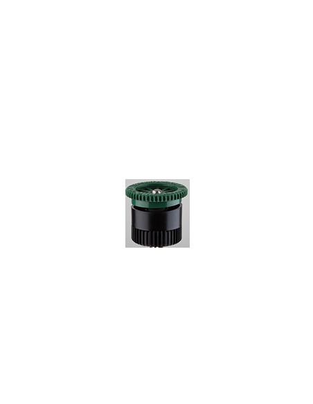 DIFUSOR PSU-04-12A