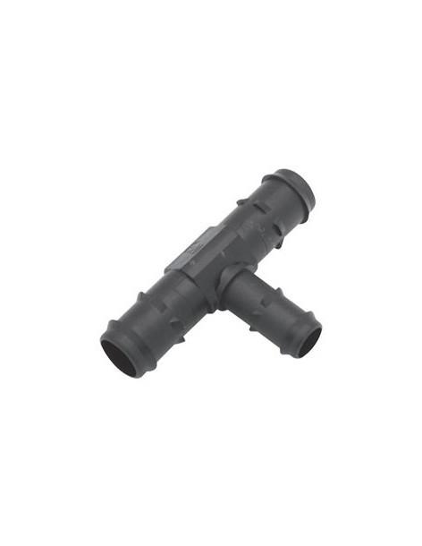 TE REDUCIDA XRT 20-16-20 mm