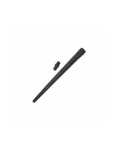 PIQUETA SIMPLE 15 cm
