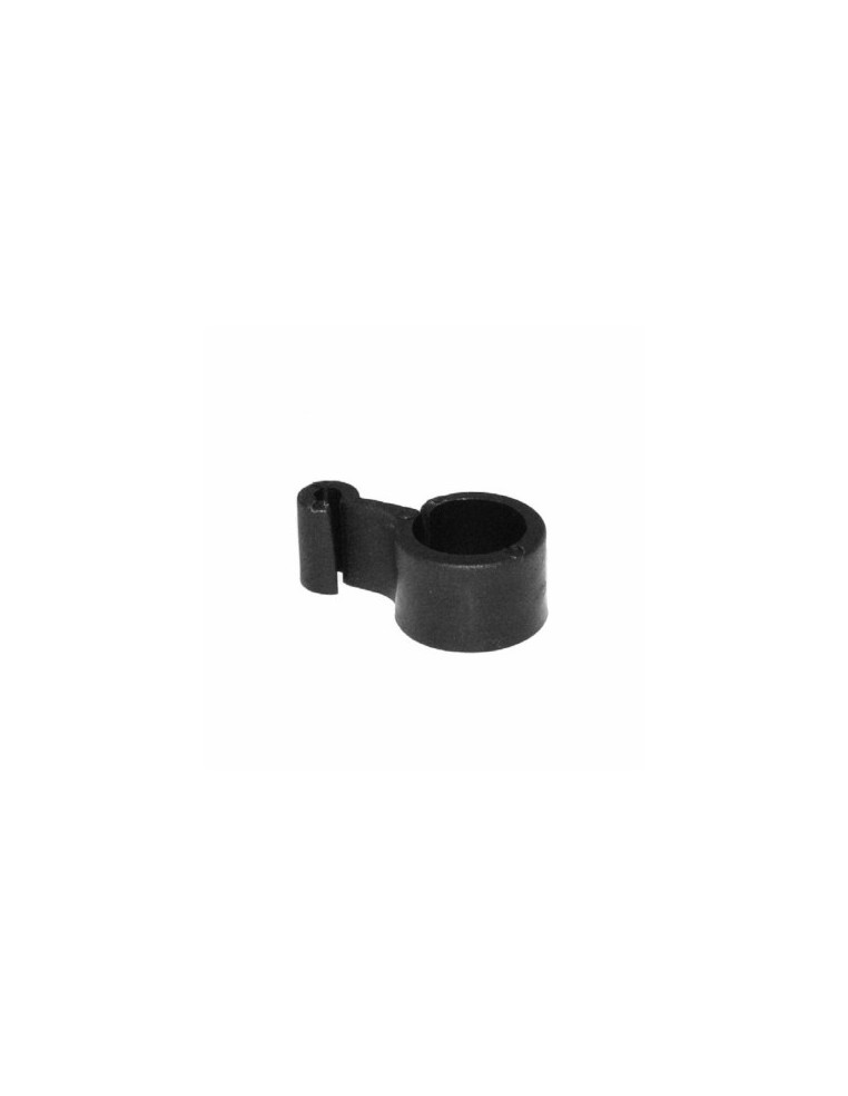 GANCHO PARA TUBO 16 mm