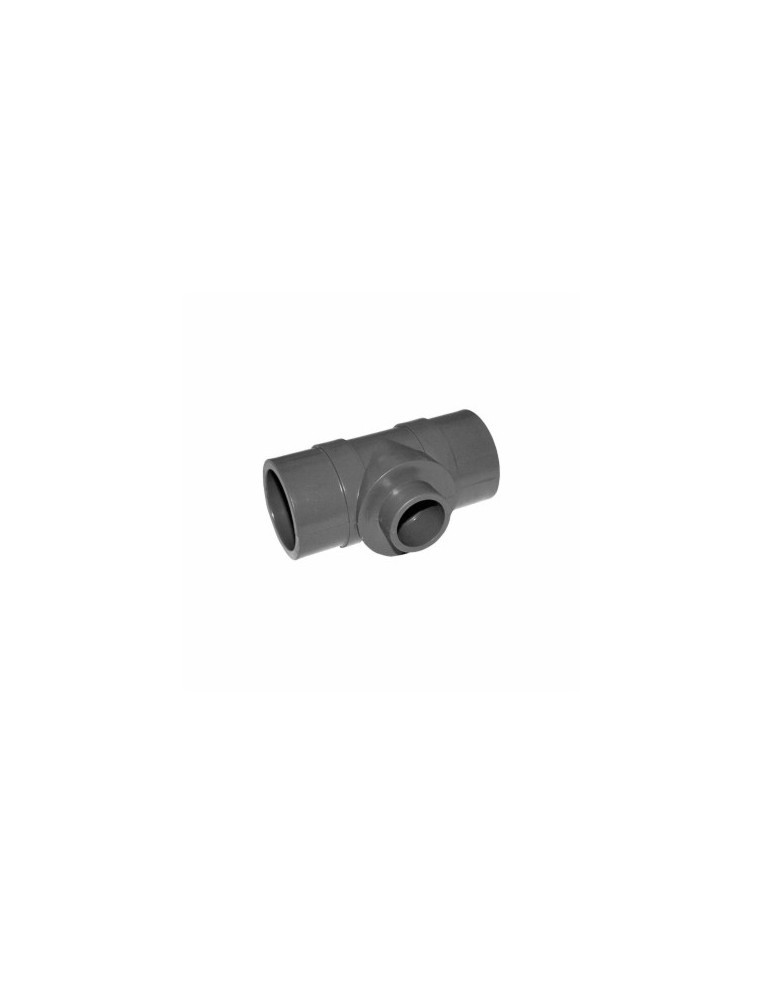 TE REDUCIDA A ENCOLAR 50-32mm